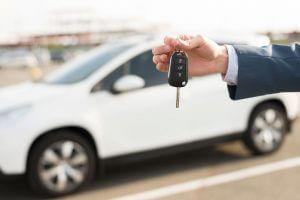 5 Cuidados que Você Deve Tomar ao Comprar um Carro Usado!