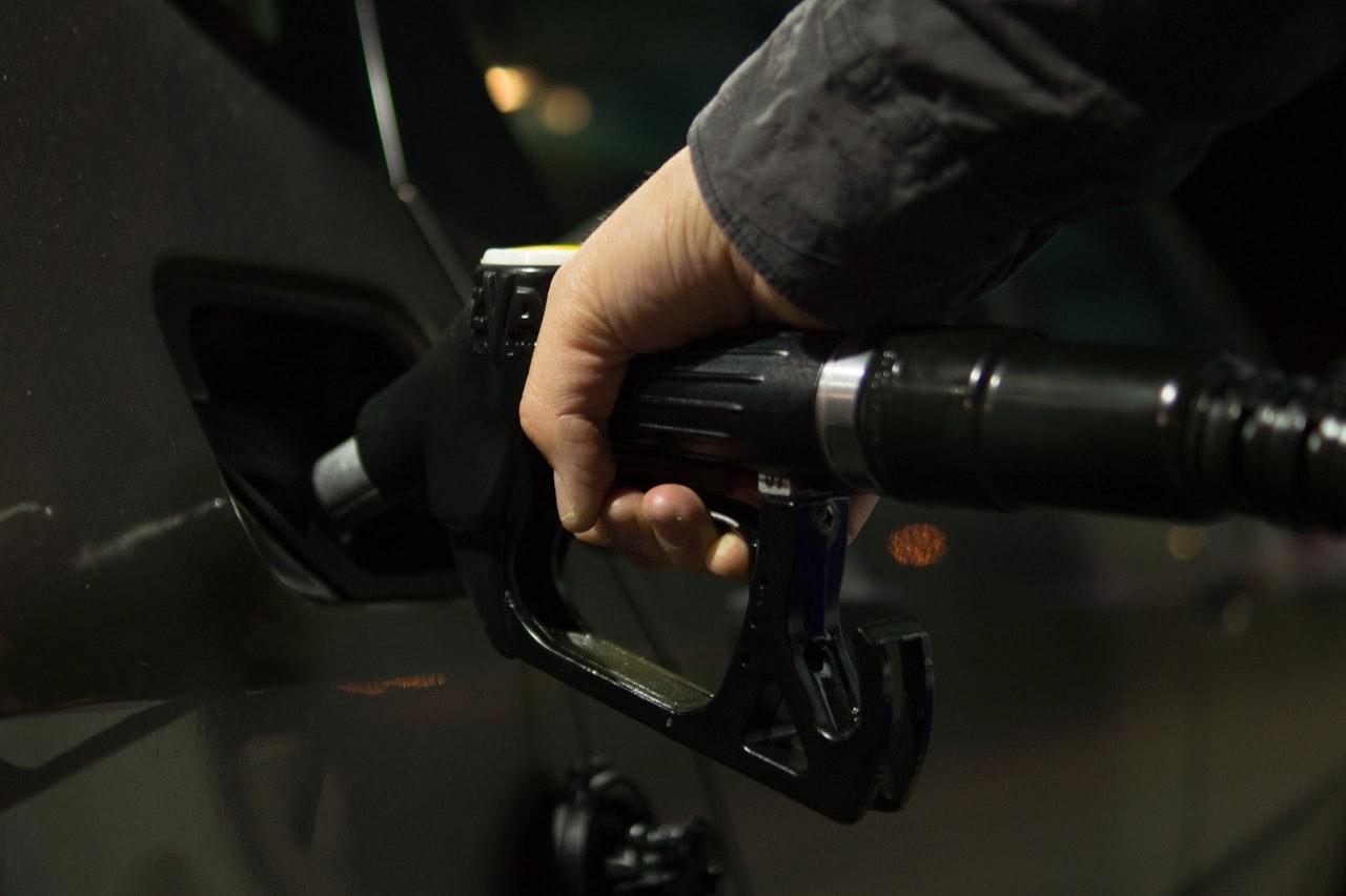 como calcular o consumo de Km/L do seu carro